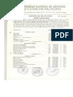 ciencias2.pdf