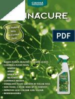 CANNACURE_Leaflet.pdf