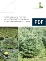 bfw_duengung_christbaumkultur_2008_2.pdf