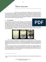 Factsheet_5_Wasser_als_Loesungsmittel_fuer_andere_Stoffe.pdf