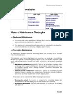 Strategies (1).doc