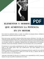 AUMENTAR POTENCIA-DE-MOTOR-EN-PDF.pdf