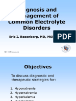 4.03-Electrolyte-Disorders.pps