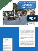 Impactos Da Reduo Dos Limites de Velocidade Em Reas Urbanas_ago2015 (1) (1)