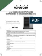 FF-V30T.pdf