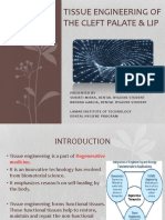 Research Project Powerpoint