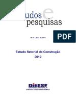 estPesq65setorialConstrucaoCivil2012