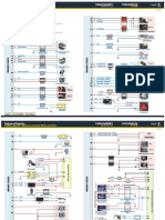 Diagrama Unidade Lógica I.pdf