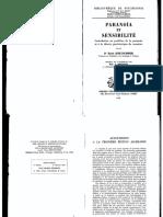 Paranoia-et-sensibilité.pdf