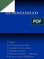 01 Introducción.ppt