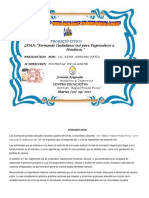 proyecto Civico 2118.docx