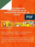 historiadelaeducacionespecial-121204115242-phpapp02
