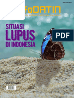 Infodatin-Lupus-2017.pdf