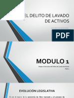 Diapo-M1.pdf
