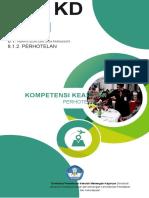 8_1_2_KIKD_Perhotelan_COMPILED