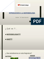 CLASE INTRODUCCION MICRO APLICADA 2018.pptx