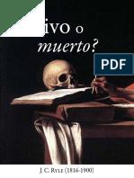 Vivo o Muerto.pdf