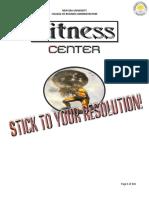 299854698-Feasibility-Study.docx