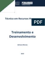 CadernodeRHTreinamentoeDesenvolvimento1RDDI.pdf