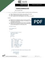 Producto Académico N°03._Juan Gonzales.docx