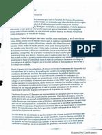 estructura de ensayo.pdf