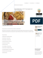 Oraciones del Consagrado.pdf