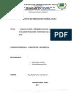 Proyectosistema_almacen
