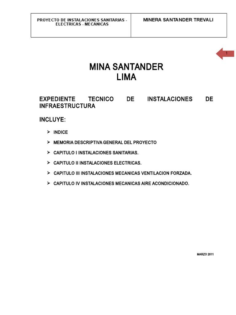 86214030-Expediente-Tecnico-Integral-Instalaciones-Camp-Amen-To-Minero.doc af3fd4bc54e