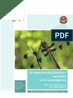 Dialnet-LaAdministracionFinanciera.pdf