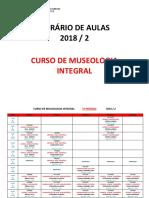 HORÁRIO 2018.2 - INTEGRAL (1).docx
