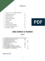 Nõo Ameis o Mundo (Watchman Nee).pdf