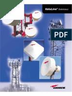Catálogo Parábolas Andrew.pdf