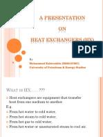 heatexchangers-124695176908-phpapp02
