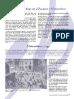 Matematica e Jogo na Educacao e - Several Authors.pdf