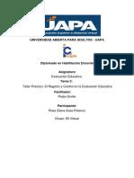 tarea 3 de evaluacion educativa.-1.docx