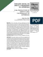 8899-33178-1-PB.pdf