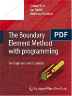 91165269-The-Boundary-Element-Method-With-Programming-for-Engineers-and-Scientists.pdf