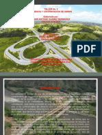 GERENCIA Y CONTRATACION DE OBRA TALLER-N-2.pdf
