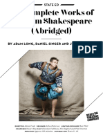 works_shakespeare_13_study_guide_2013.pdf