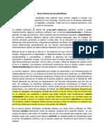 Historia de Las Poliolefinas-1