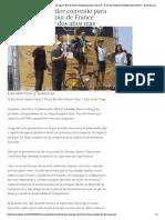 08-04-2018 Firma El Gobernador Convenio Para Que Siga El Tour de France Acapulco Por Dos Años Más.
