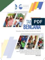 BukuNotesBencana2017.pdf