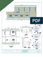 plano2.pdf