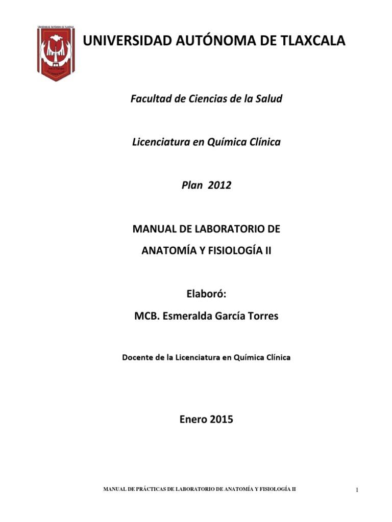 MANUAL_DE_PRACTICAS_DE_LABORATORIO_DE_AN.pdf