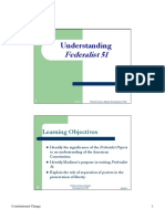 Federalist_51NT.pdf