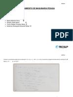 taller semana 2-MECANICA (1).pdf