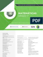 MATEMÁTICAS-GRADO-1 2018.pdf