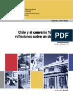 chile-y-el-convenio-169-de-la-oit-reflexiones-sobre-un-desencuentro.pdf