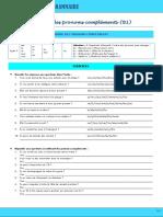 b1_grammaire_doubles-pronoms-complc3a9ments2.pdf
