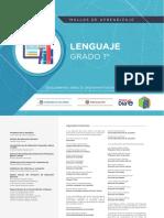 lenguaje MEN.pdf